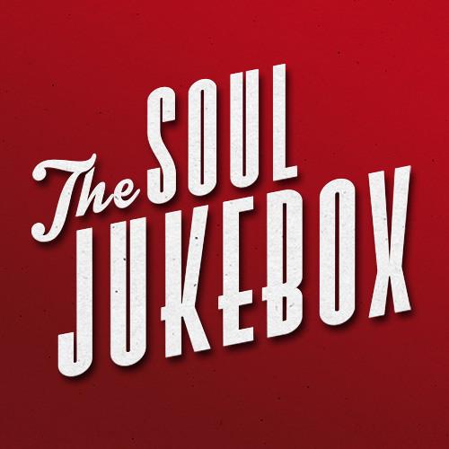 The Soul Jukebox's avatar