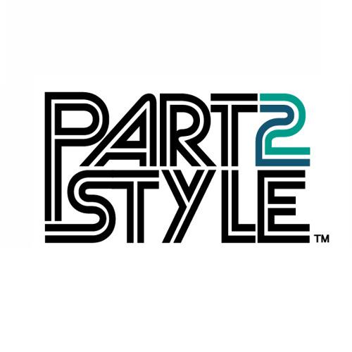 PART2STYLE's avatar