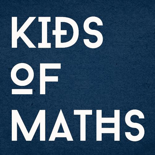 KidsOfMaths's avatar