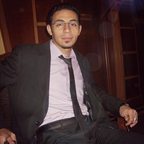 David Amin kh's avatar