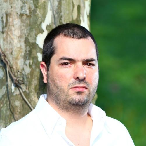 Stroeter's avatar