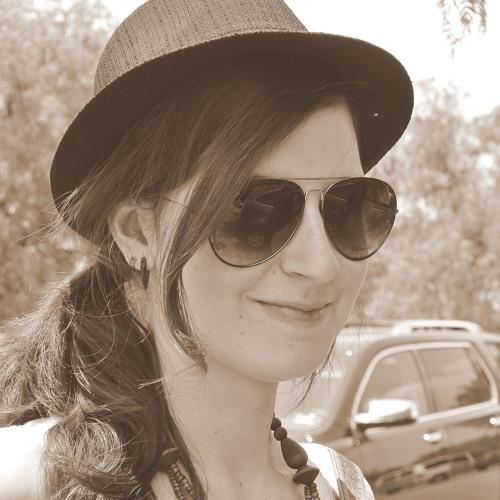 Magda Lena Laune's avatar
