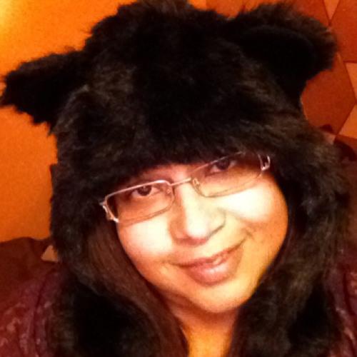 Lovecrecia's avatar