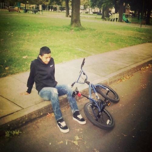 jonathan_glez's avatar