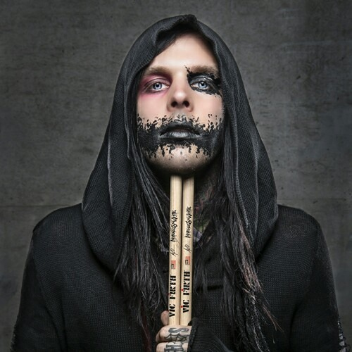 masterneloth's avatar