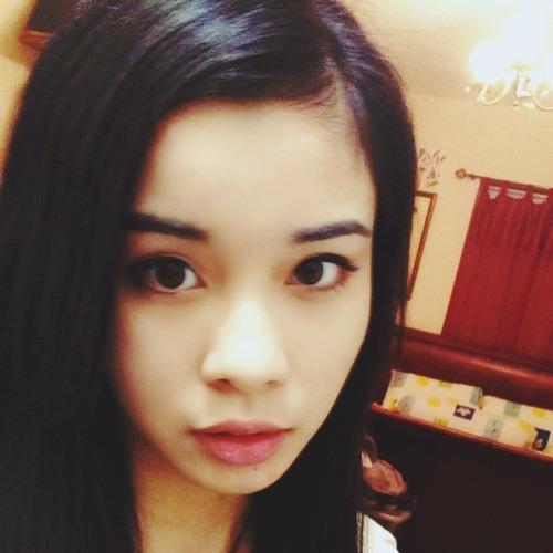 zelo_uphigh's avatar
