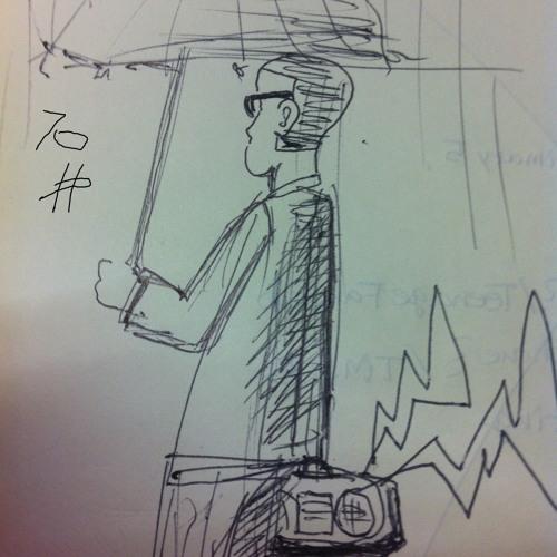 yskishii's avatar