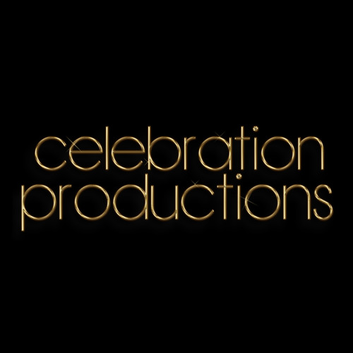Celebration Productions's avatar