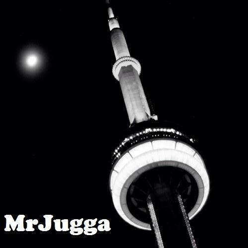 MrJugga's avatar