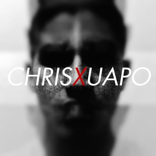 CHRISXUAPO's avatar