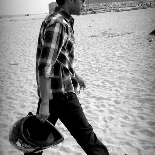 Mohan Mohi's avatar