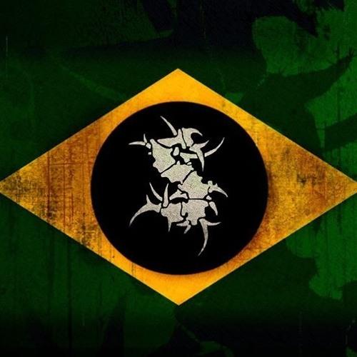 Gui_Brazil's avatar