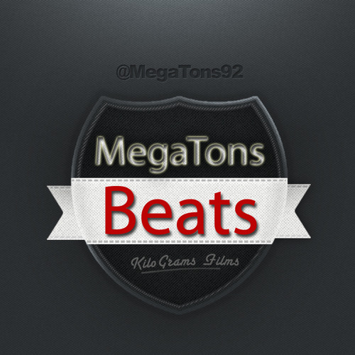 MegaTons Beats (KiloGrams