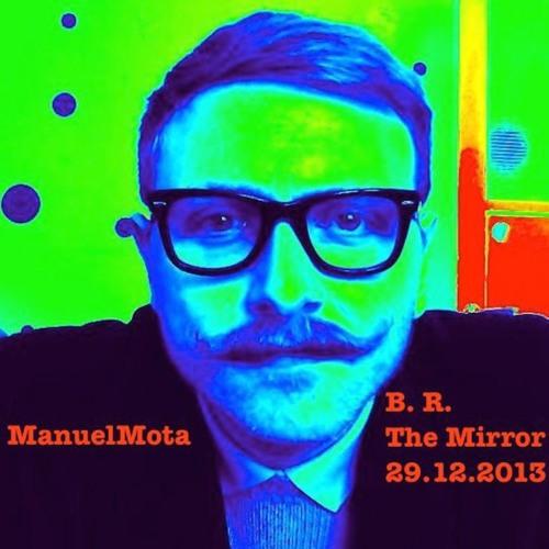 Manuel D'Amario's avatar