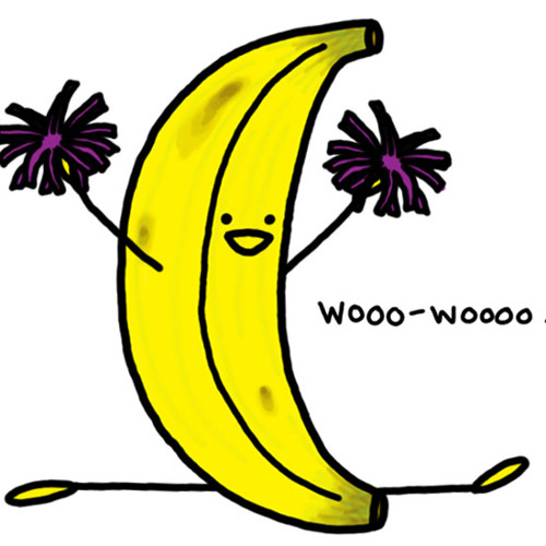 Bananuete's avatar