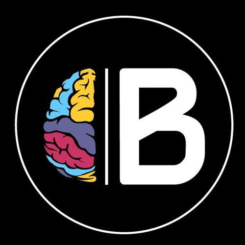 BRAINDROP's avatar