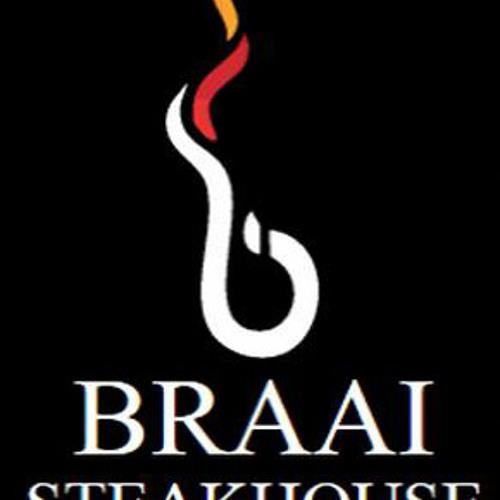 braaisteakhouseltd's avatar