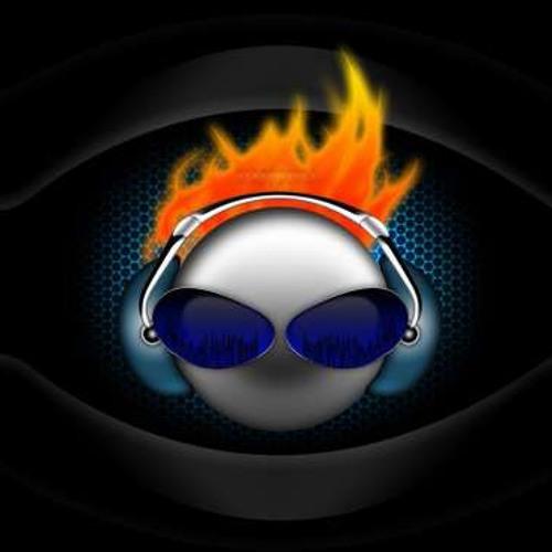 DeeJay Anger's avatar