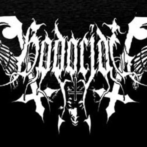Godocideband's avatar
