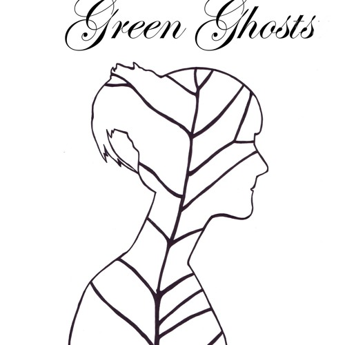 GreenGhosts's avatar