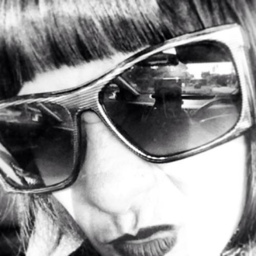 Ana Chaidez 1's avatar
