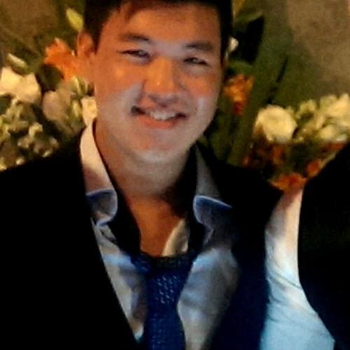 lyuji's avatar
