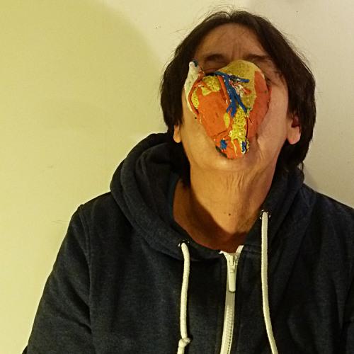 Mars Gomes's avatar