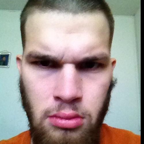 Alexander Torres 30's avatar