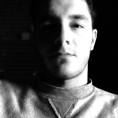 felix lefevre's avatar