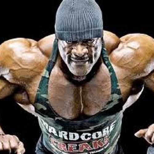 HARDCORE's avatar