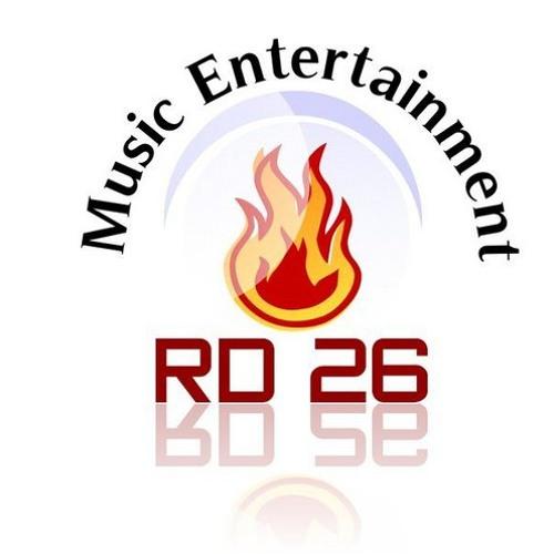 RD26_Onmusic's avatar