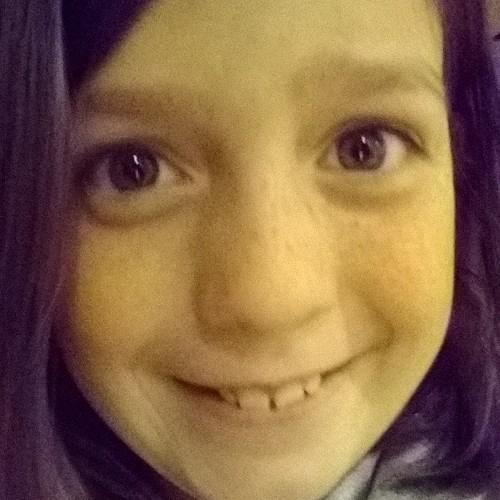 lilly carson's avatar