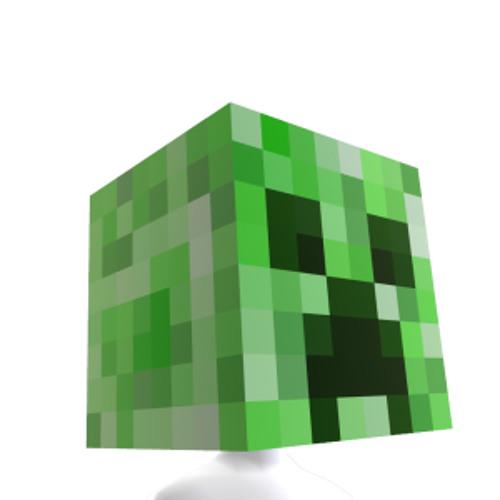 MinecraftPlayer98's avatar