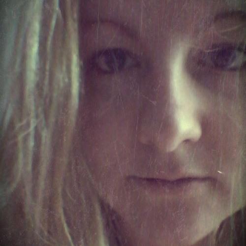 Rougex's avatar
