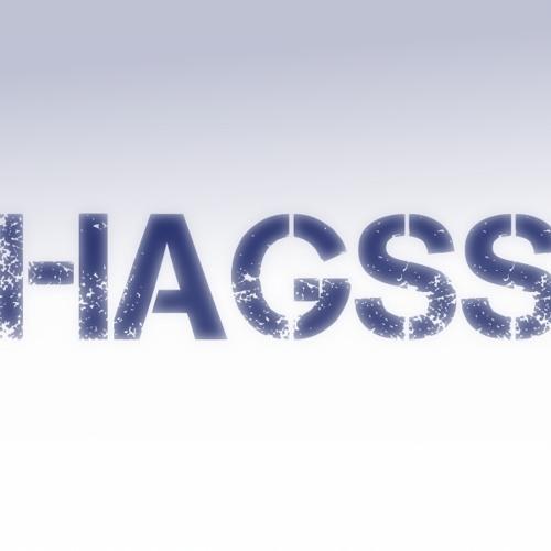 HaGss's avatar