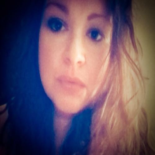 Jen Horatio (LadyJen)'s avatar