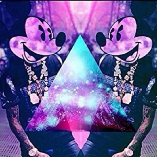 GussMamii LeLe's avatar