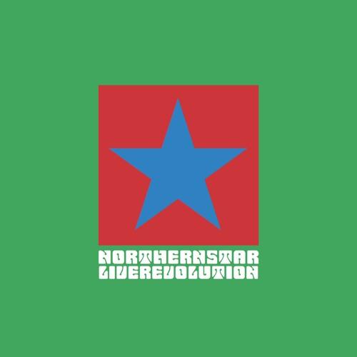 northernstarrecords's avatar