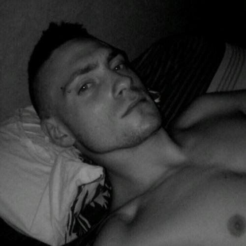 kenveur's avatar