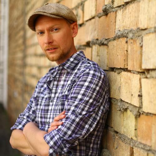 Marcus Friedrich Schultz's avatar