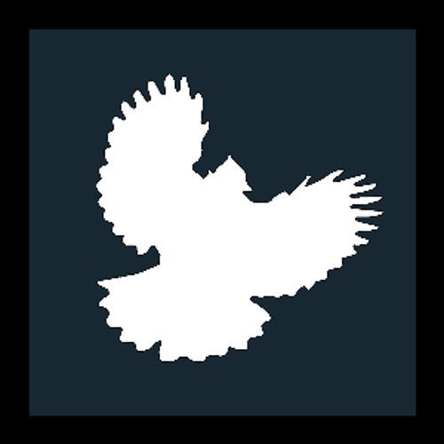 Blue Jayd's avatar