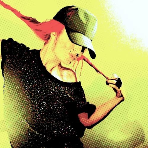 Megan Bower 1's avatar