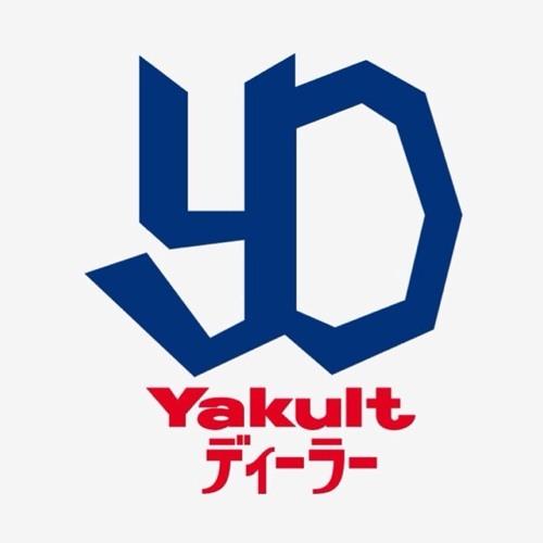 DJ Shoki Yakult Dealer's avatar