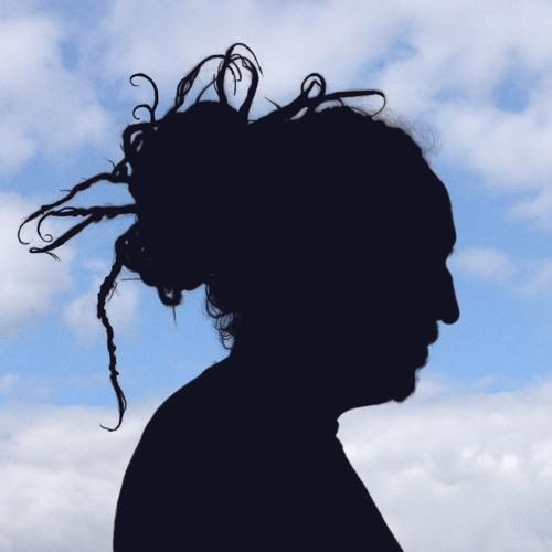 stevecubitt's avatar