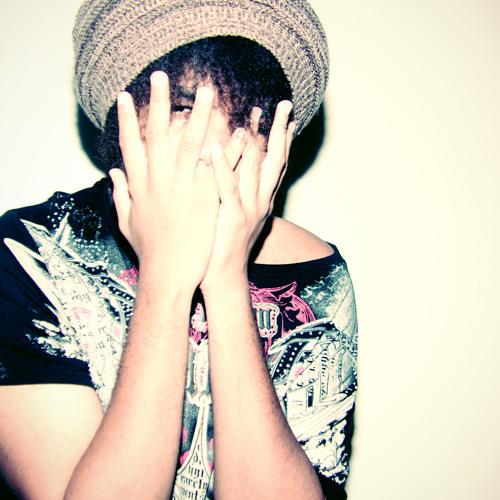 Ché-Dermont Grant's avatar