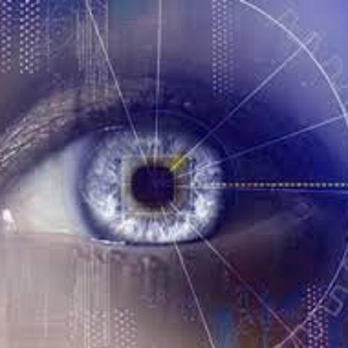 Em Lloyd's avatar