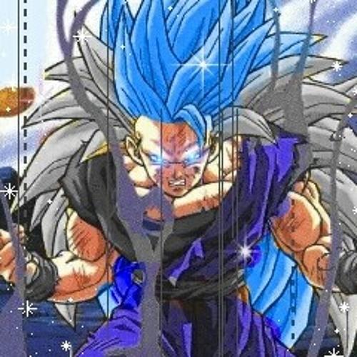 prostreetracer's avatar