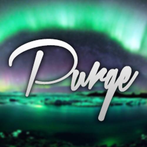 PurgeGarren's avatar