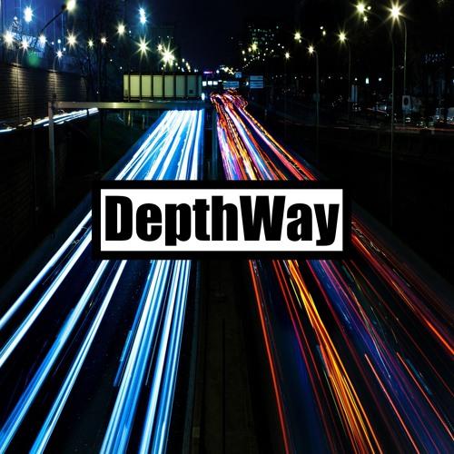DEPTHWAY's avatar
