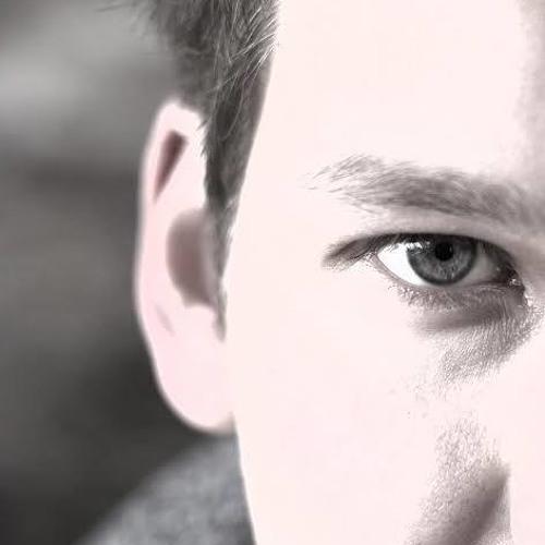 0liver Herrmann's avatar